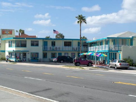 hotels motels lodging facilities for sale florida motel ...
