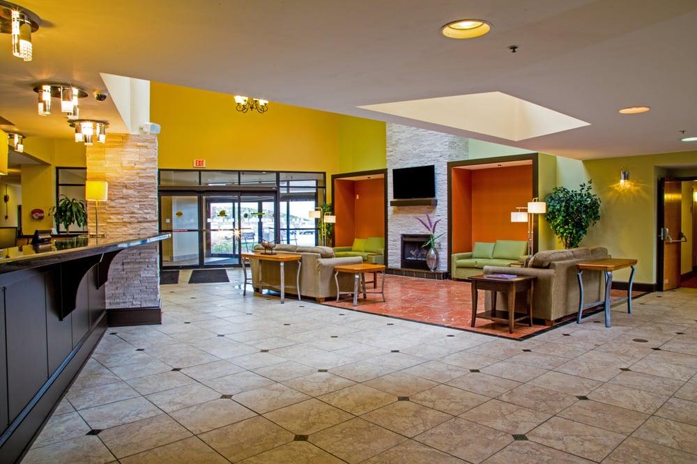 new york motel hotel motel bed breakfast investments. Black Bedroom Furniture Sets. Home Design Ideas
